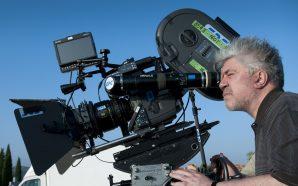 Pedro Almodovar Filmleri ve Evrilen Sinema Dili