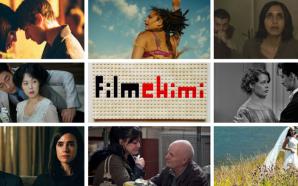 Filmekimi 2016: Sen de Kendi Payından Bir Hatıra Seç!