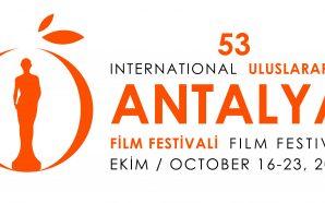 iaff_logo-2016-yatay