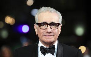 Rolling Thunder Revue: Scorsese'den Bob Dylan Filmi/Belgeseli