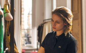 Fragman Analizi: Personal Shopper (Olivier Assayas)