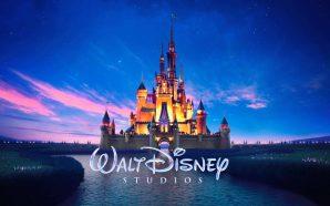 Disney'in Bu Yıl Vizyona Girecek Filmleri