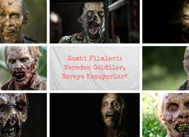 zombi-filmleri-kapak