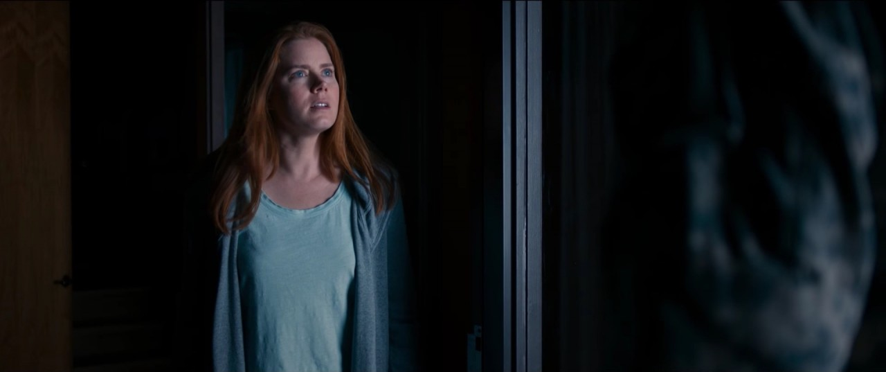 arrival-trailer-amy-adams-003-1280x537