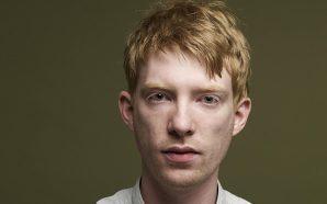 Domhnall Gleeson: Oynadığı Her Film Oscar'a Aday Olan Adam