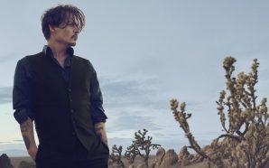 Johnny Depp'in Projeleri