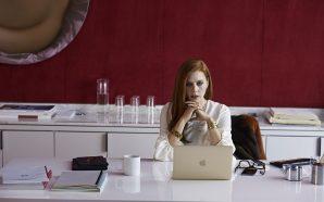 The Woman in the Window: Amy Adams, Joe Wright ve…