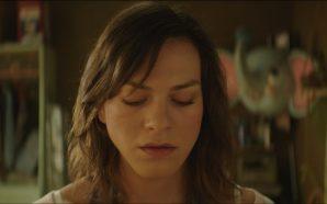A Fantastic Woman: Sebastian Lelio'dan Duygusal Bir Drama