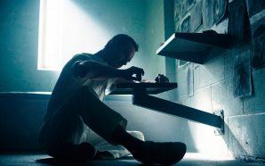 Assassin's Creed: Oyun Uyarlamalarının Makus Talihi Devam Ediyor