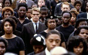 Mississippi Burning: Alan Parker'dan Irkçılığı Anlatırken Irkçı Bir Tutum Takınan…