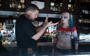 David Ayer: Anti-Kahramanlı [Polisiye] Filmlerin Yönetmeni