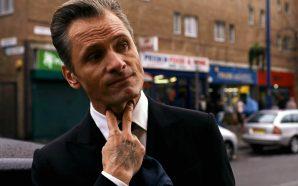Body Cross: Cronenberg'in Eastern Promises Filminin Devamı Çekilecek