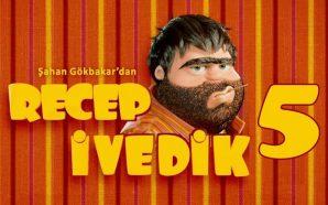 Recep İvedik: Yeni Türkiye'nin Tam İçinden Bir Karakter