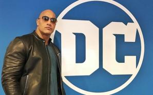 DC, Shazam'ın Düşmanı Black Adam'ın Solo Filmini Çektirecek