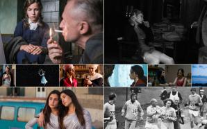 2016 Yılından 10 Film: Aslan Terbiyecisinin Cesareti