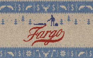10 Maddede Fargo Üçüncü Sezon