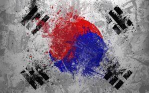 Hollywood'un Yeniden Çektireceği Güney Kore Filmleri