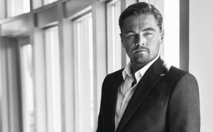Leonardo DiCaprio, Scorsese ve Spielberg'in Filmlerinde Amerika'nın Başkanlarını Oynayabilir