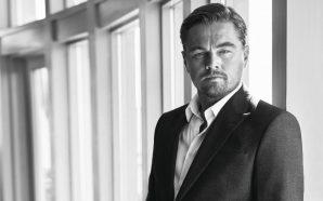 Leonardo DiCaprio, Leonardo Da Vinci'yi Oynayabilir