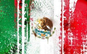 Meksikalı Yönetmenler ve Sıradaki Filmleri