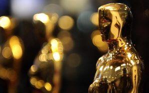 10 Maddede 2017 Oscar Adayları