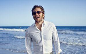 Jake Gyllenhaal Bu Yıl Dört Filmle Dönecek