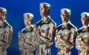 2017 Oscar Ödülleri Öncesi Son Değerlendirme