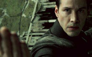 Keanu Reeves: Matrix 4'te Oynarım