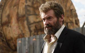 Logan: Hugh Jackman'ın Wolverine'e Vedası