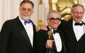 Francis Ford Coppola: Spielberg ile Scorsese'nin Farkı