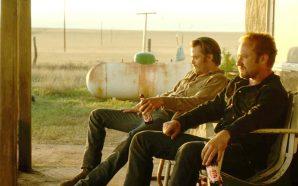 Outlaw King: David Mackenzie'den Yeni 'Braveheart' Filmi