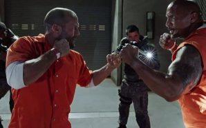 Boxoffice Raporu: The Fate of the Furious 1 Milyar Sınırında