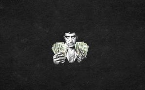 En İyi Filmleriyle Al Pacino'nun 77 Yılı