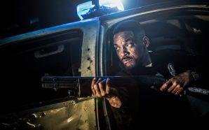 Will Smith, Bad Boys 3 ve Bright 2 Filmlerine Hazırlanıyor