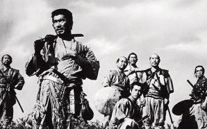 Andrei Tarkovsky: Yedi Samuray Neden Bir Başyapıt?