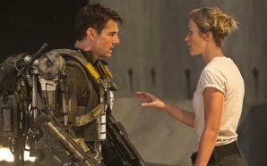 Doug Liman'ın Sıradaki Filmi Edge of Tomorrow 2 Olabilir