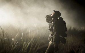 Boxoffice Raporu: Alien, ABD'den Beklenen Hasılatı Elde Edemedi