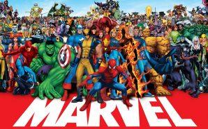 Universe Sineması: Hollywood Stüdyoları, Marvel'ın İzinde