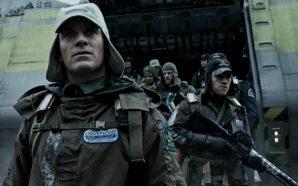 Ridley Scott, Alien Serisini Devam Ettirmek İçin Disney'le Görüşüyor