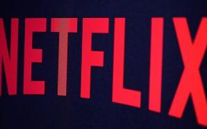 2017-2018: Netflix'in Hazırladığı Filmler