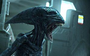 Alien: Covenant: Yaratıkların Sayıları Artıyor, Etkileri Azalıyor