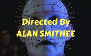Alan Smithee: Sinema Tarihinin En Kötü ve Çalışkan Yönetmeni