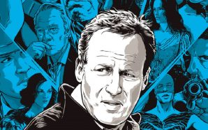 Michael Mann: Hollywood'un Noir-Suç Ustası