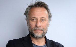 Michael Nyqvist ve Geride Bıraktıkları
