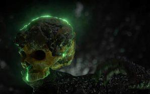 Rakka: Neill Blomkamp'tan Karanlık Alt Metinler