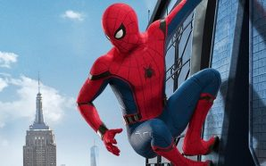 Spider-Man Evreninden Yeni Haberler