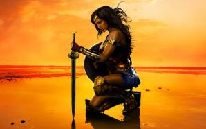 Wonder Woman: DC'nin En İyisi Ama Vasatı Aşamıyor