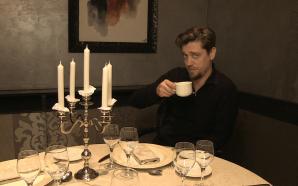 The Electric State: Russo Kardeşlerle Muschietti Kardeşlerden Bilimkurgu Filmi
