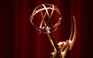Emmy 2017 Adayları: Dikkat Çekenler, Hayal Kırıklıkları, Rakamlar