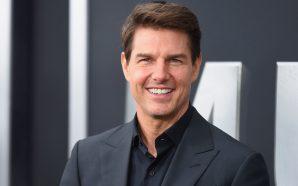 Çıtayı Düşüren Oyuncular: Tom Cruise